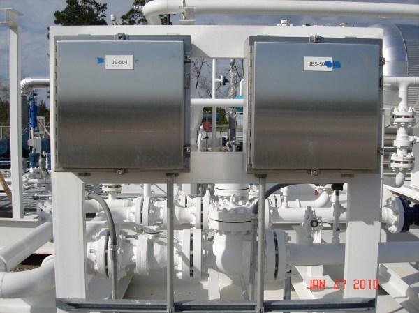 Electrical Supply Shreveport LA