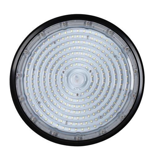 LED High Bay 200w light Lamp X/L IP55