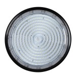 LED High Bay 200w light Lamp X/L IP55