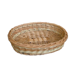 Oval Cotswold Tray