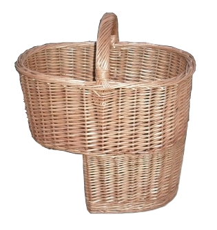 Jack Straws Baskets