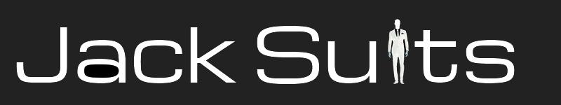 Jack Suits Logo