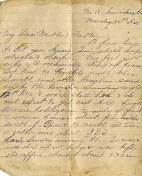 20 Dec 1915 pg1007