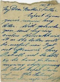 14-dec-1916-041