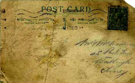 4-dec-1916-pcpg2037