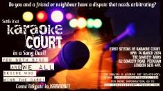 Karaoke_Court_Gowlett_sm