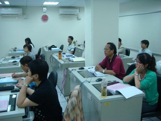 產業人才投資方案-網路商店開發經營線上購物車實務班-傑克老師-郭志賢