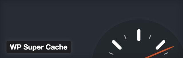 Wordpress速度太慢嗎?優化的第一步,用快取提昇速度,讓它馬上飛快 6