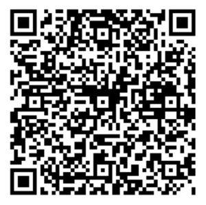 Wordpress優化mobile手機行動版本選單推薦外掛Superfly Menu Qrcode