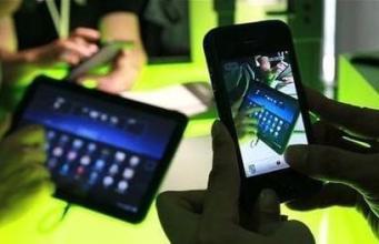 5個信號,出現2個以上就說明你手機中病毒了,抓緊做這3件事!
