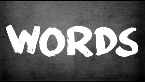 7 WORDS TO MAKE YOU SOUND BRILLIANT
