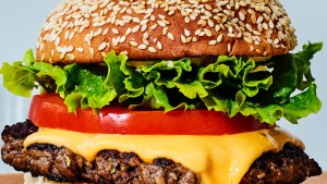 HEY FOOD LOVERS! CHECK OUT THESE MOUTH-WATERING FOOD TRIVIA QUESTIONS THAT WILL MAKE YOU SALIVATE!