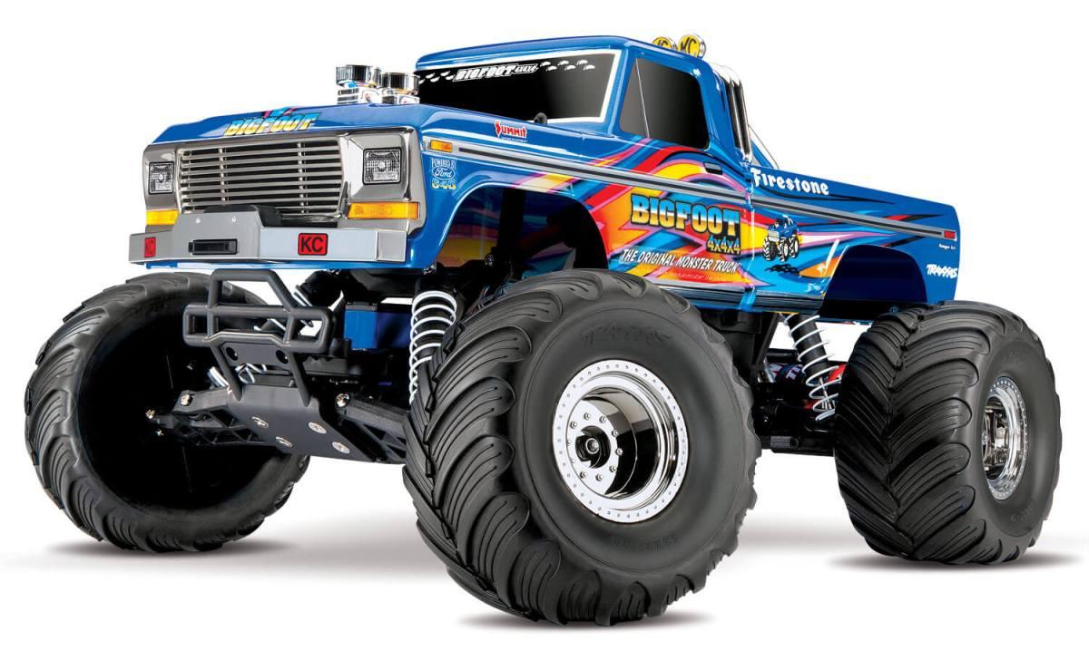 36034-1-BIgfoot-Classic-2019-3qtr-front