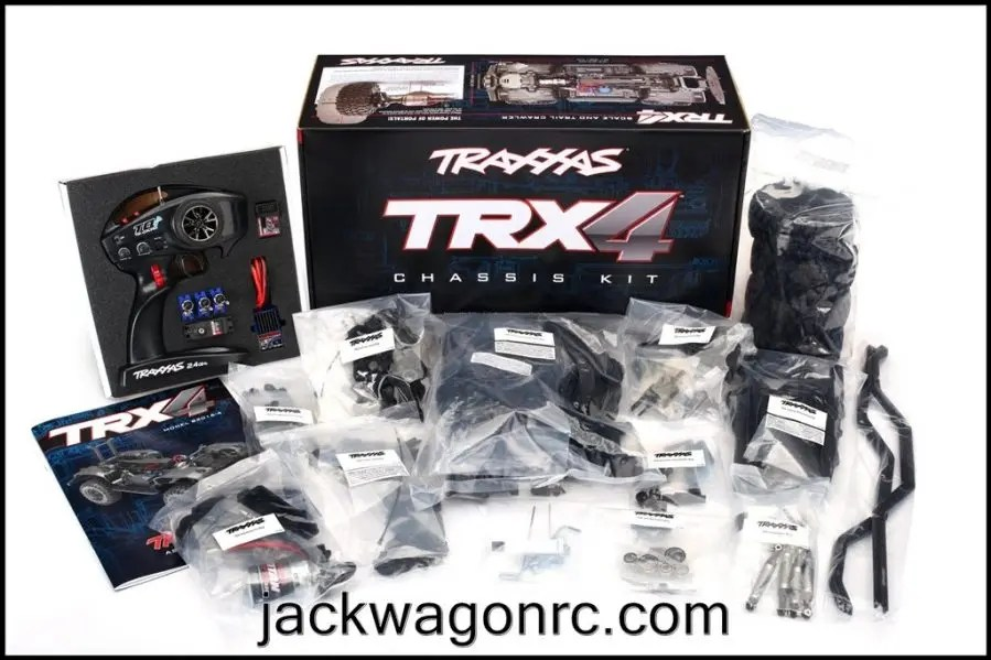 82016-4-TRX-4-Kit-Layout-Box