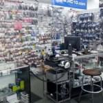 JackWagon R/C showroom10