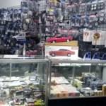 JackWagon R/C showroom7