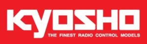 Kyosho Logo