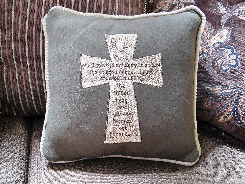 prayer pillows contextual research unit 3