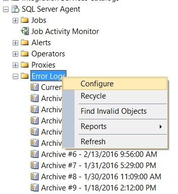 error_log_configure_path