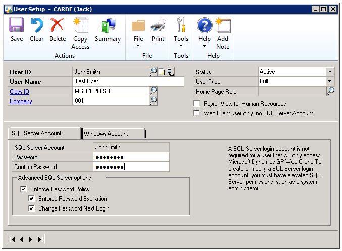 new_user_setup_window_Gpx