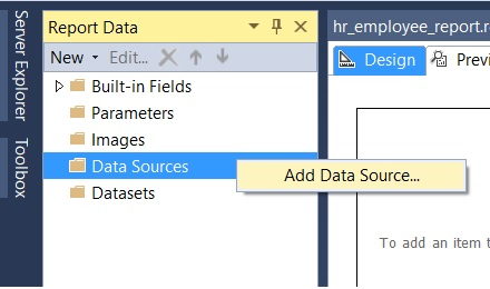 ssrs_add_data_source_path