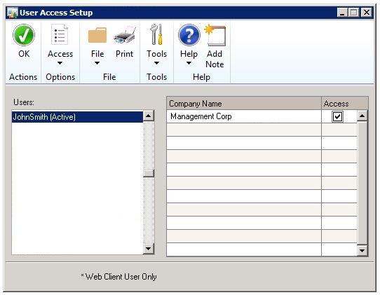 user_access_setup_window