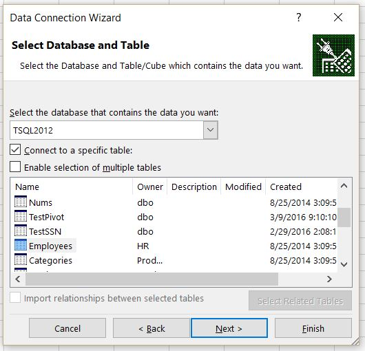 excel_data_connection_wizard_02
