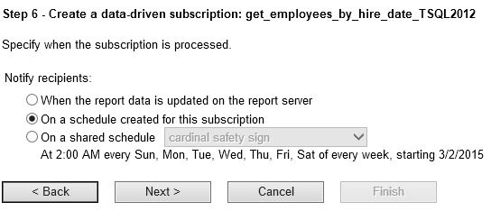 data_driven_sub_step6