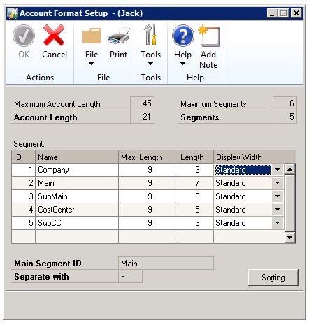 gp_account_formats_window_view