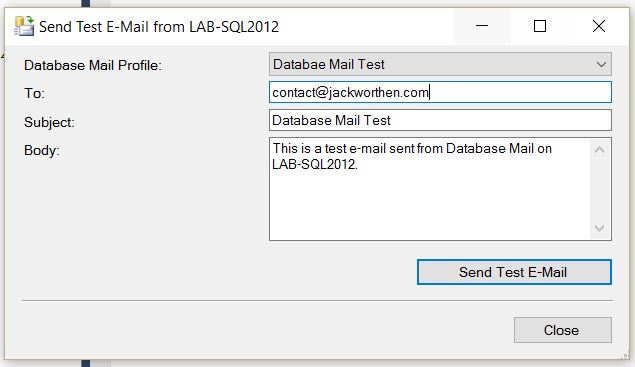 database_mail_send_test_email_window