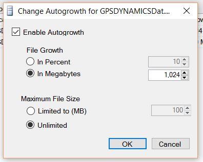 autogrowth_change_autogrowth_window