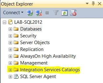 SSIS_Catalog_Server