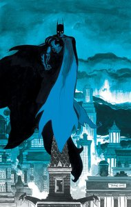 Sale-Batman1