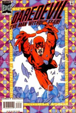 Daredevil_Vol_1_348