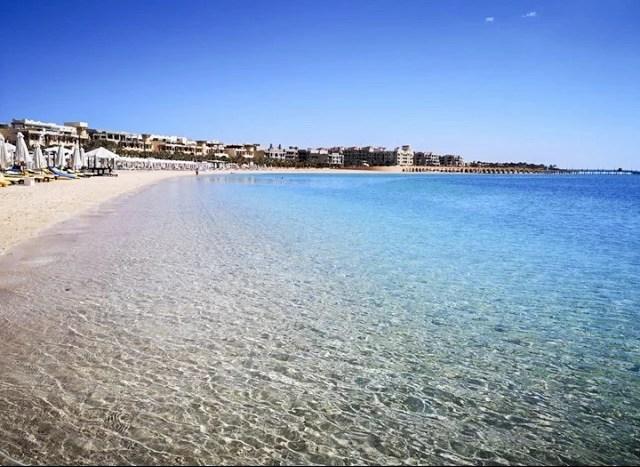 Dana Beach Strand
