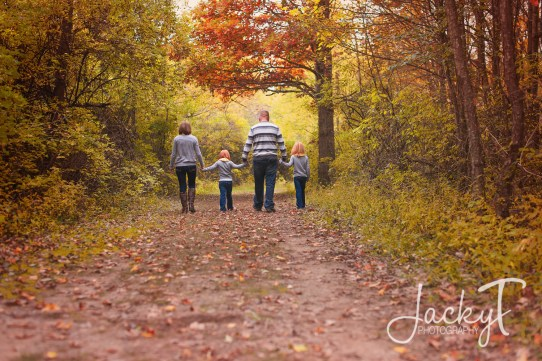Chicago Family Photographer--13