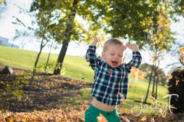 FAll Family Photos -108