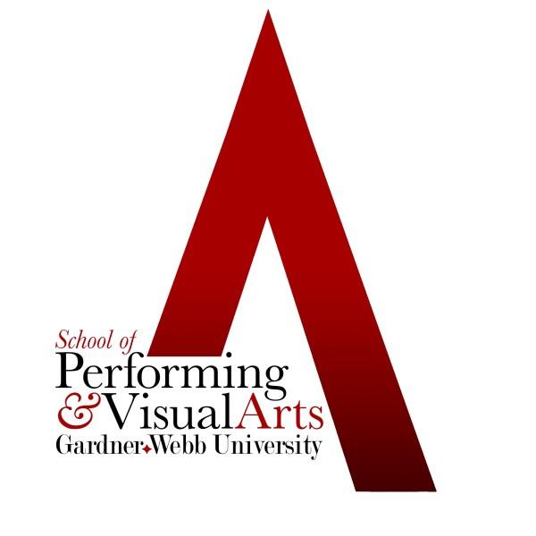 Performing Arts School Logos