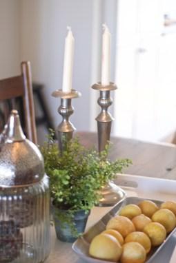 kbd-dining-room-reveal-14