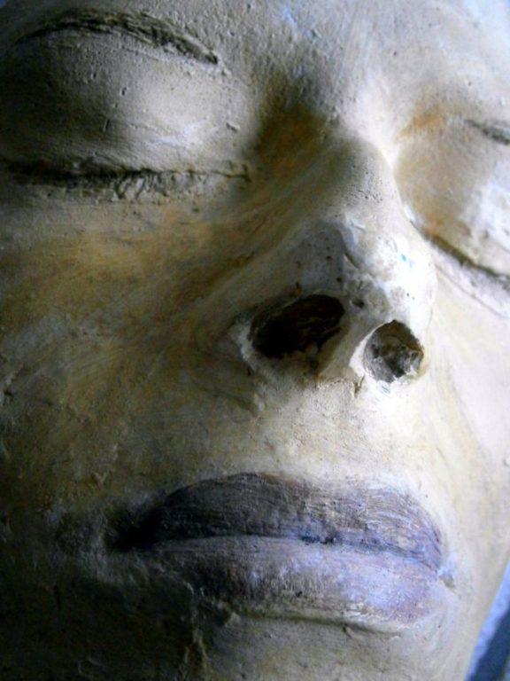 Bentonite Clay Detox