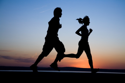 Improving Physical and Mental Well-being With Exercise