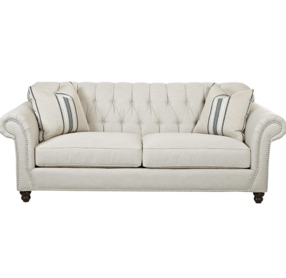 Jaclyn Colville- Wayfair Tufted Couch 2.png