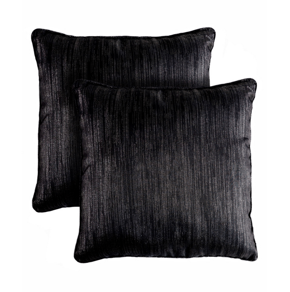 Jaclyn Colville- Wayfair Velvet Pillows.png