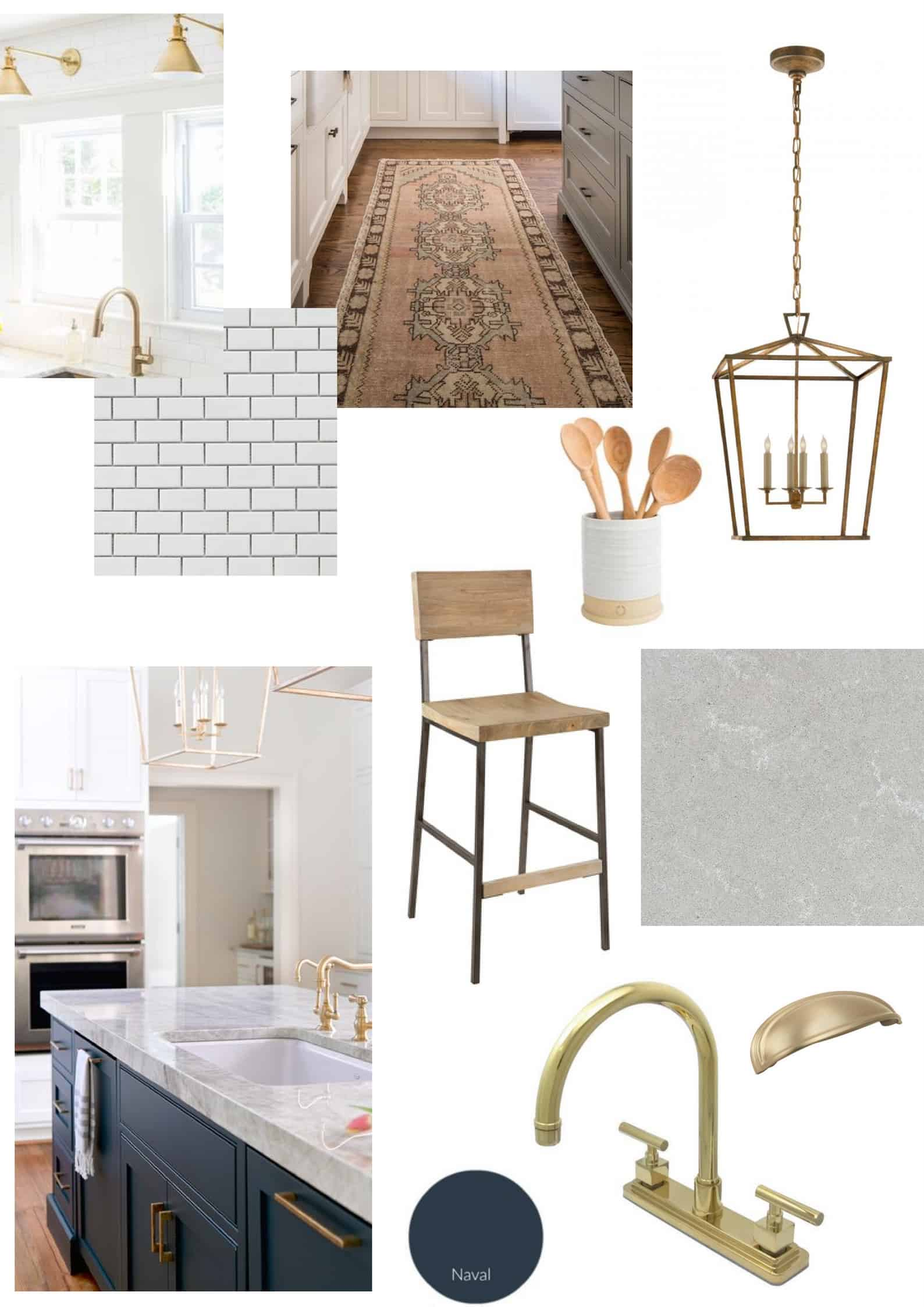 Jaclyn Colville Home Reno Design
