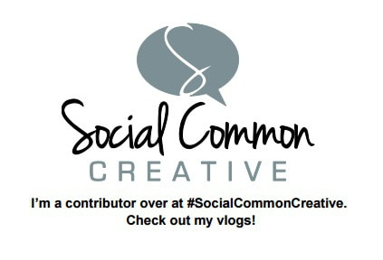social-common-creative-badge