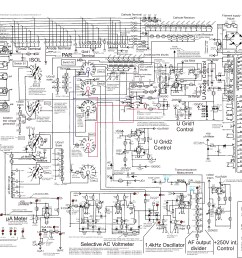 crazy wiring diagram wiring diagram hub nashville wiring diagram crazy wiring diagram [ 6889 x 4902 Pixel ]