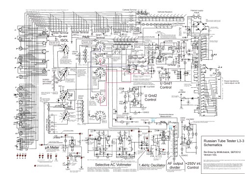 small resolution of crazy wiring diagram wiring diagram hub nashville wiring diagram crazy wiring diagram