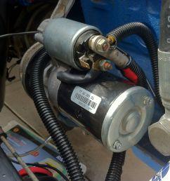 subaru starter wiring wiring diagram yer subaru starter wiring subaru starter wiring [ 2592 x 1936 Pixel ]