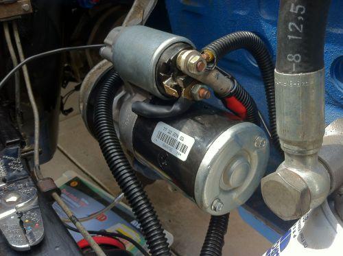 small resolution of subaru starter wiring wiring diagram yer subaru starter wiring subaru starter wiring