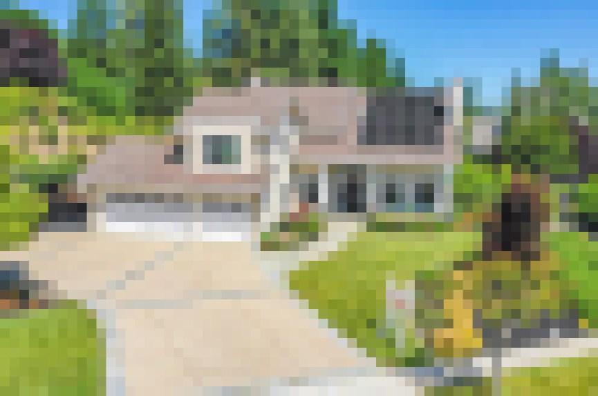 7971-Foothill-Knolls-Dr-Pleasanton-1-of-55-1560016763-2560x1700